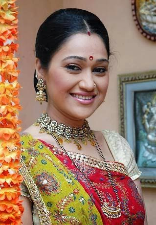 Disha-Vakani-Hot-Bikini-Pictures