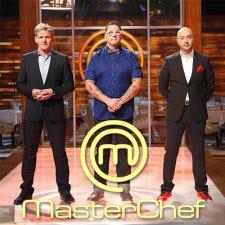 MasterChef US - Season 5 - Vua đầu bếp