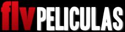 Flvpeliculas.org