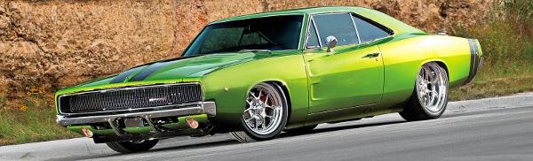 1968-dodge-charger-driver-side.jpg