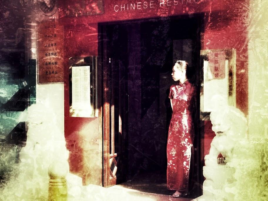 Chinatown (editada)