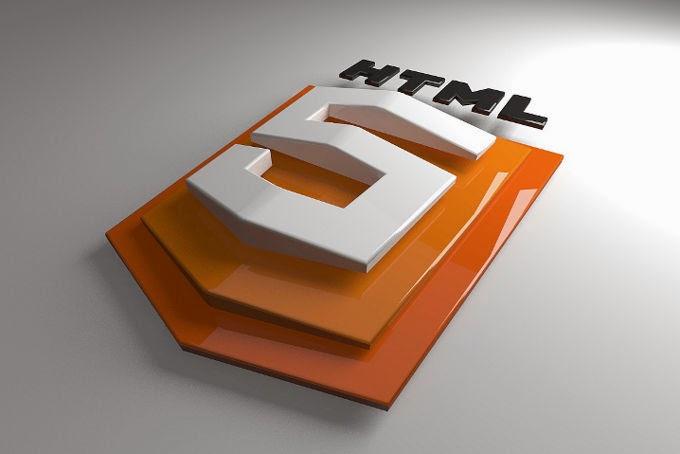 Curso gratuito de desarrollo HTML5 y Firefox OS