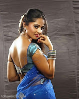 Anushka hot, Anushka new hot photos, Anushka spicy saree