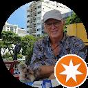 Denis D.,AutoDir