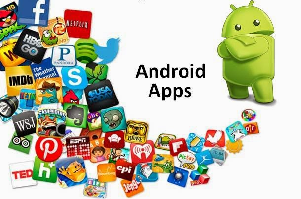 New Android Apps You Should Check Out This October
