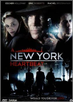 No Coração de Nova York Dublado