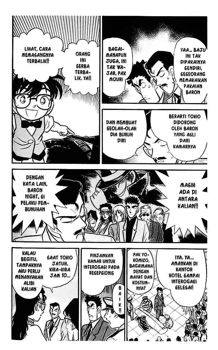 Komik detective conan 074 - di balik topeeng 75 Indonesia detective conan 074 - di balik topeeng Terbaru 12|Baca Manga Komik Indonesia|Mangacan