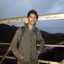 mahbaleshwar hegde