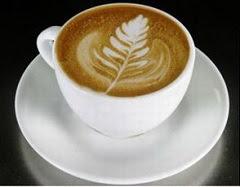 'El café de la vida', una reflexión para emprendedores