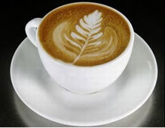 café de la vida, reflexión para emprendedores
