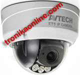 ip camera avtech outdoor dome avm542