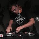 DJ insiders with DJ bigdawg