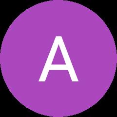 Addie Bell Avatar