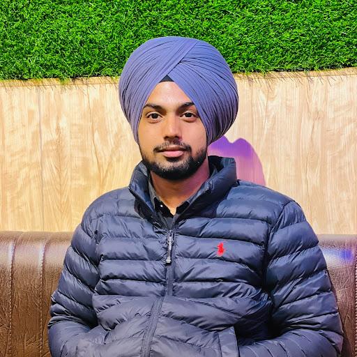Punjabi Dictionary Apps On Google Play