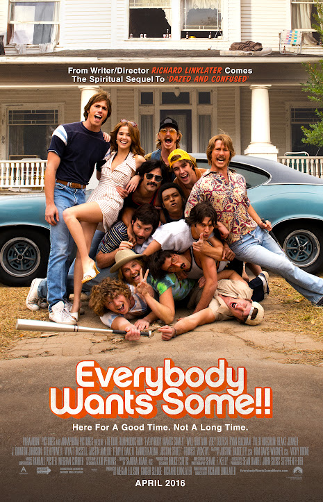 Everybody Wants Some!! official site