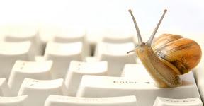 Tips Meningkatkan Kinerja Komputer