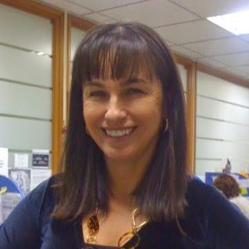 Alejandra Arze