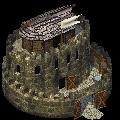 citadel2b