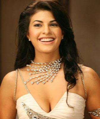 Sonakshi Sinha Hot Bikini Image Gallery