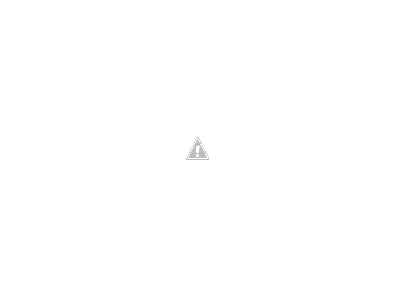 Índice de calzado (Botas militares y de treking adaptadas a uso militar/airsoft) IMG_20140822_120656