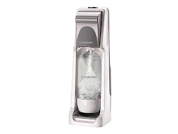 Gasatore Sodastream Cool