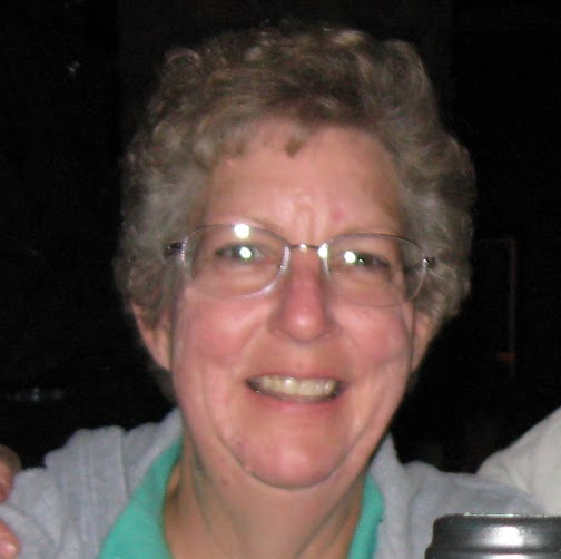 Joyce Jensen - Address, Phone Number, Public Records