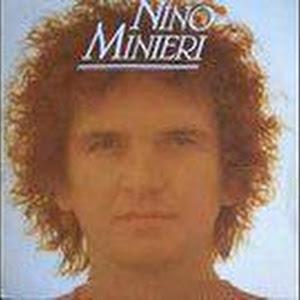 nino minieri