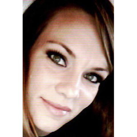 Kera Smith - Address, Phone Number, Public Records | Radaris
