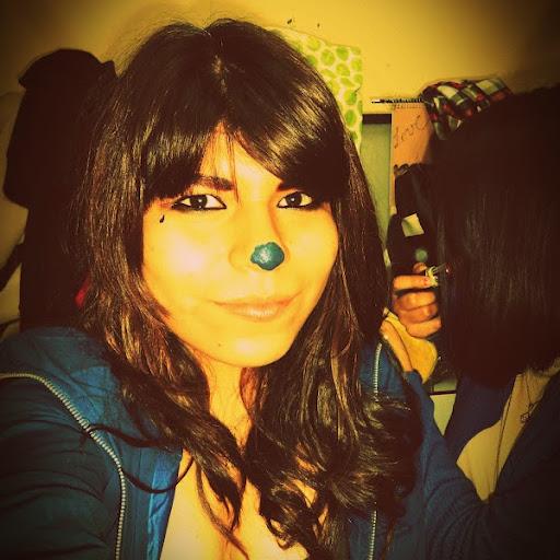 Ada Garcia