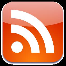 pesquisa-lupa-blog