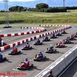 Karting varios