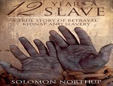 فيلم 12Years a Slave بجودة WEB-DL