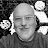 Bob Recio avatar image