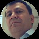 Hamid Sabzikari