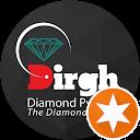Dirgh Diamond