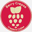 Berry C