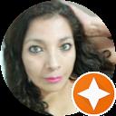Roxana Godoy Escalante