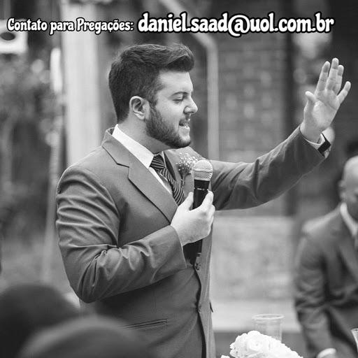 Daniel Saad Photo 27