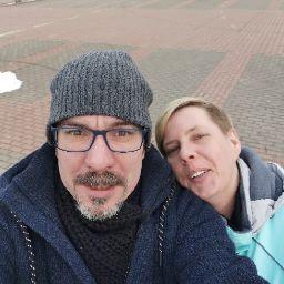 Thomas Hoppmann in der Personensuche im Internet von Das Telefonbuch
