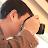 Lukchai Pattarakijkomjorn avatar image