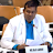 Rajiv Jadhav avatar image