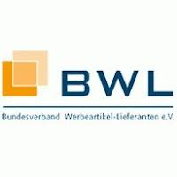 Bundesverband Werbeartikel-Lieferanten
