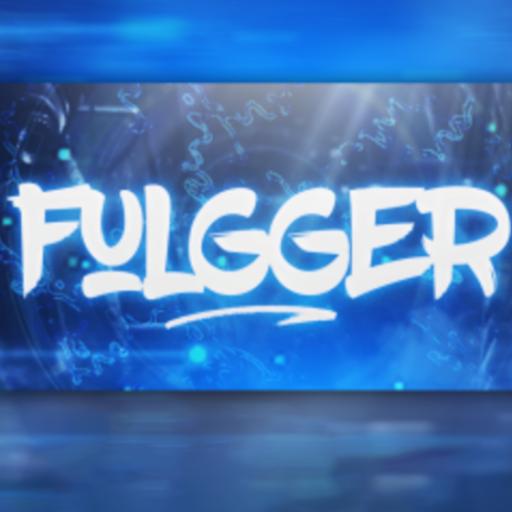Fulgger