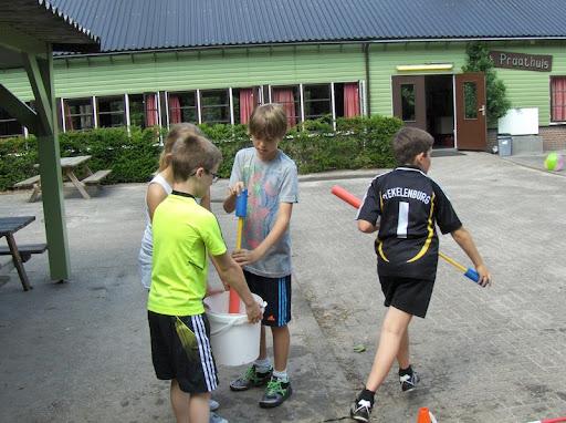 schoolkamp (106).JPG