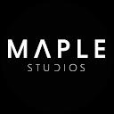 maple studios
