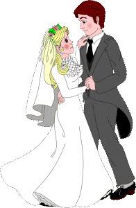 jan07_bryllup%2520%25283%2529.jpg?gl=DK