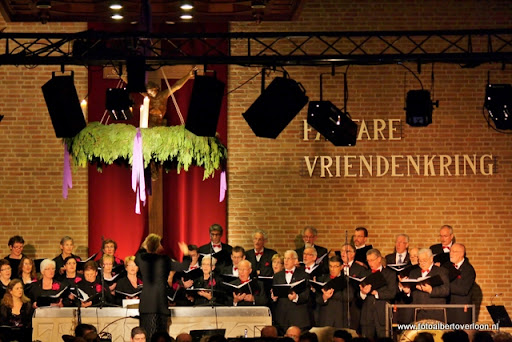 Fanfare Vriendenkring Kerstconcert overloon 18-12-2011 (23).JPG
