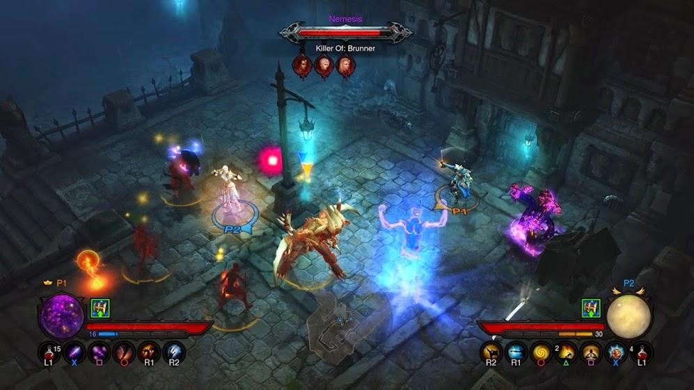 diablo-III-ultimate-evil-edition-reaper-of-souls-kopodo-news-noticias-reseñas-review-diablo