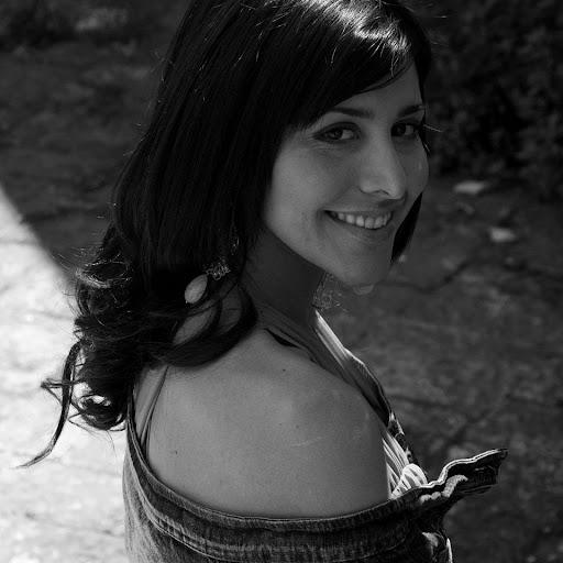 Valeria Marra - Unmondoaformadime