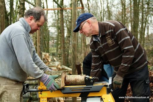 houthakkersmeewerkdag overloon 3-03-2012 (74).JPG